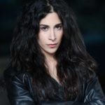 teresa-fiorentino-actress-1