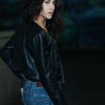 teresa-fiorentino-actress-2