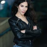 teresa-fiorentino-actress-3