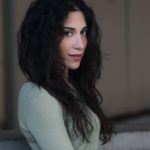 teresa-fiorentino-actress-9