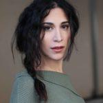 teresa-fiorentino-actress-7
