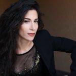 teresa-fiorentino-actress-10