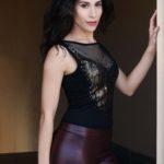 teresa-fiorentino-actress-4