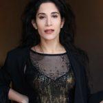 teresa-fiorentino-actress-5