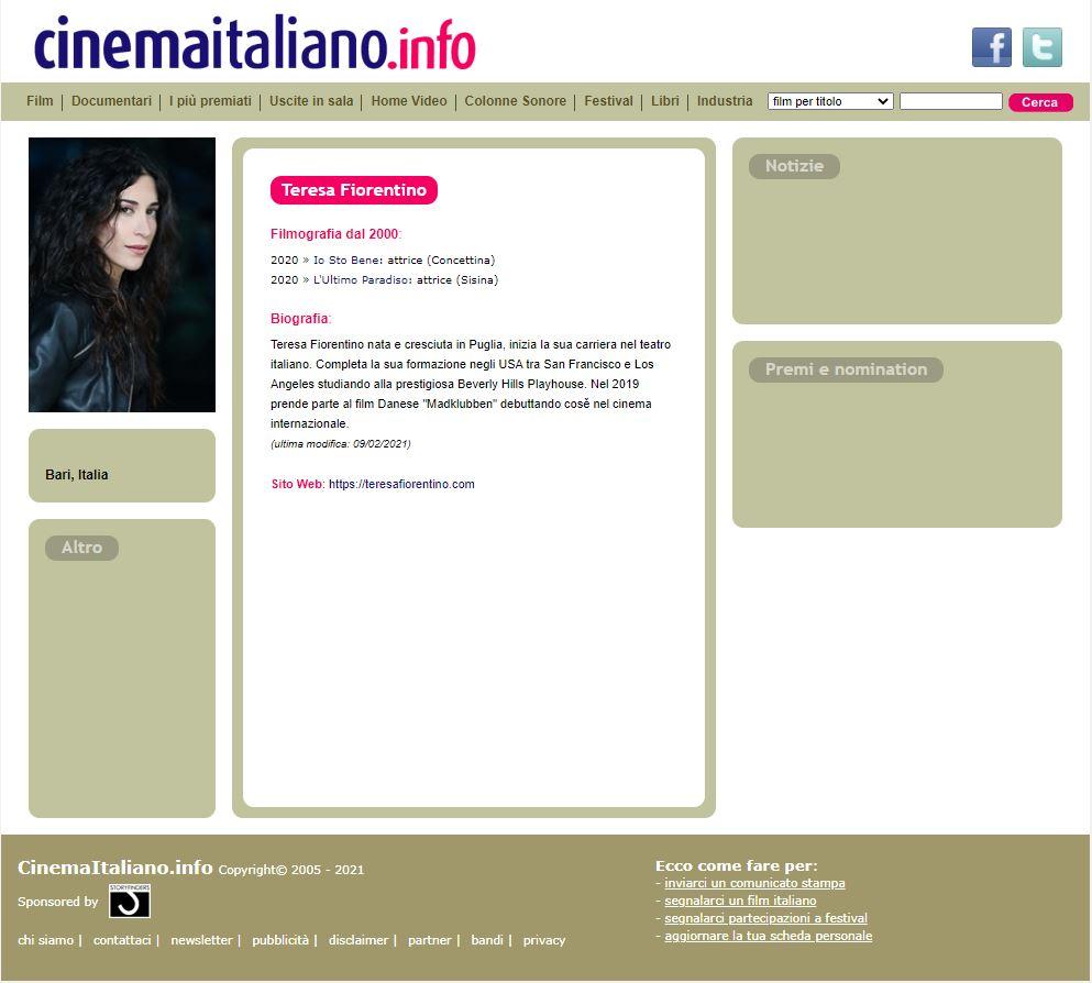 teresa-fiorentino-cinemaitaliano