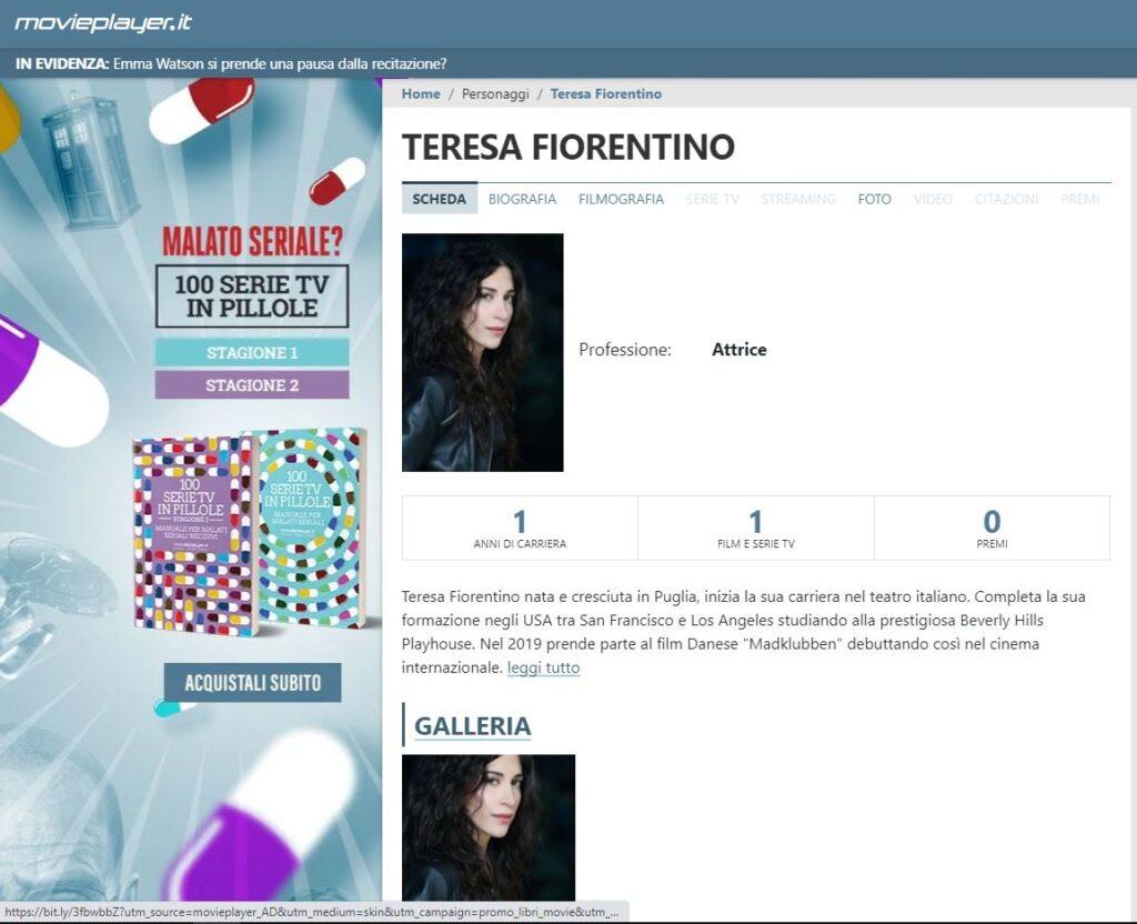 teresa-fiorentino-movieplayer