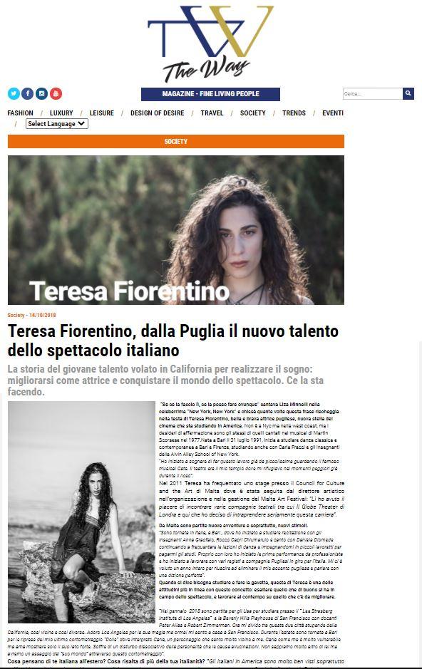 teresa-fiorentino-the-way-magazine