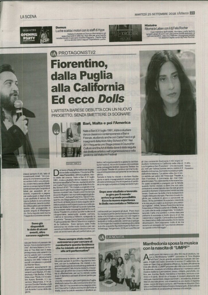 Teresa-fiorentino-attacco