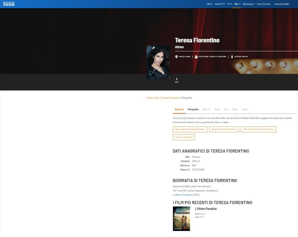 coming-soon-teresa-fiorentino